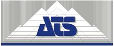 ATS Global