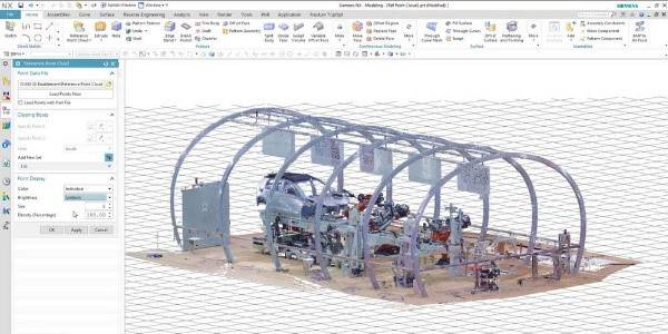 Reverse_engineering